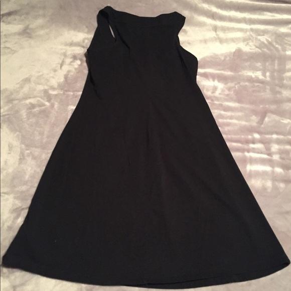 Athleta Dresses & Skirts - Medium Athleta dress with two pockets